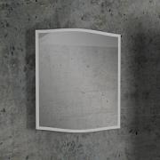 Зеркало Alvaro Banos Carino 65 с подсветкой