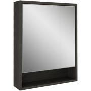 Зеркало-шкаф Alvaro Banos Toledo 55 дуб кантенбери