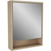 Зеркало-шкаф Alvaro Banos Toledo 55 дуб сонома