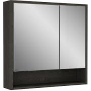 Зеркало-шкаф Alvaro Banos Toledo 75 дуб кантенбери