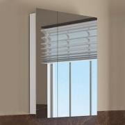 Зеркало-шкаф Alvaro Banos Viento 60