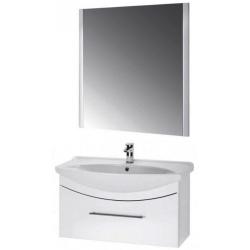 "Dreja Мебель для ванной ""Wind 105"""