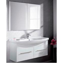 "Dreja Мебель для ванной ""Wind 120"""
