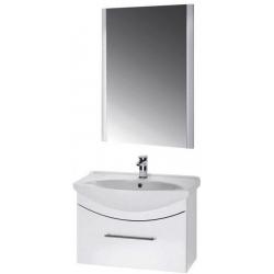 "Dreja Мебель для ванной ""Wind 65"""