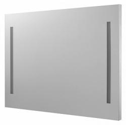 "Dreja Зеркало ""Stripe 120"" с Led-освещением и регулятором света"