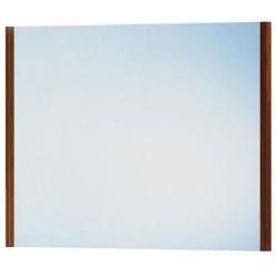 """Dreja Зеркало для ванной """"La Futura 105"""" слива"""