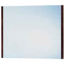 """Dreja Зеркало для ванной """"La Futura 105"""" венге"""