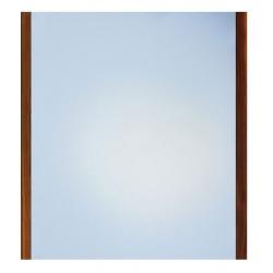 """Dreja Зеркало для ванной """"La Futura 75"""" слива"""