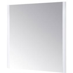"""Dreja Зеркало для ванной """"Wind 105"""""""