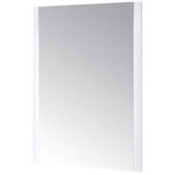 """Dreja Зеркало для ванной """"Wind 65"""""""