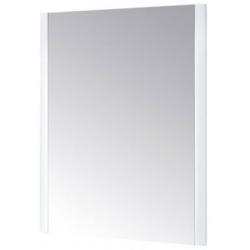 """Dreja Зеркало для ванной """"Wind 75"""""""
