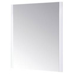 """Dreja Зеркало для ванной """"Wind 85"""""""