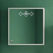 Зеркало-шкаф Ingenium Clio 60