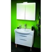 Мебель для ванной Jacob Delafon Presquile 80 EB927-J5