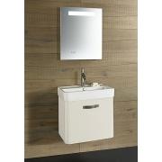 Мебель для ванной Jacob Delafon Replay 60 белый
