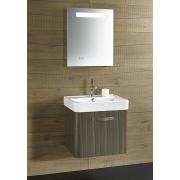 Мебель для ванной Jacob Delafon Replay  60 серый ясень