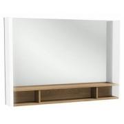 Зеркало Jacob Delafon Terrace EB1182-NF