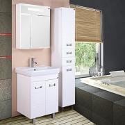 Мебель для ванной Onika Балтика-Квадро 70