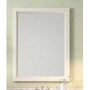Opadiris Зеркало для ванной Омега 75 слоновая кость