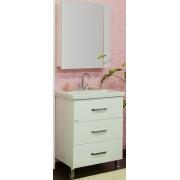 Sanflor Мебель для ванной Анкона 70 R