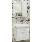 Sanflor Мебель для ванной Ксения 60 R
