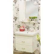 Sanflor Мебель для ванной Ксения 70 L