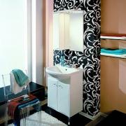 Мебель для ванной Акватон Джимми 57M