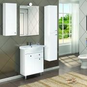 Мебель для ванной Акватон Лиана 60 М с б/к
