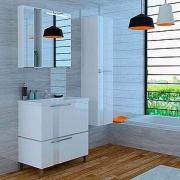 Мебель для ванной Акватон Марко 80