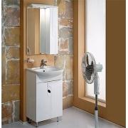 Мебель для ванной Акватон Панда 50 R