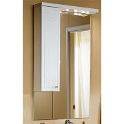 Зеркало-шкаф Акватон Домус 65 L