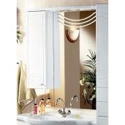 Зеркало-шкаф Акватон Домус 90 L