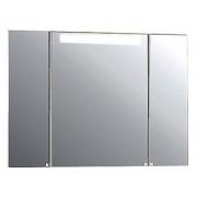 Зеркало-шкаф Акватон Мадрид 100