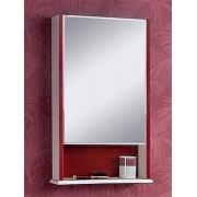 Зеркало-шкаф Акватон Роко L