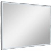 Зеркало AM PM Spirit V2.0 101 с подсветкой