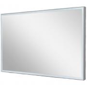 Зеркало AM PM Spirit V2.0 121 с подсветкой