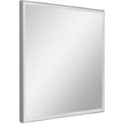 Зеркало AM PM Spirit V2.0 61 с подсветкой