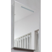 BelBagno Зеркало BB500IFAS