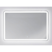 BelBagno Зеркало SPC-1200-700-LED