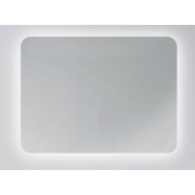 BelBagno Зеркало SPC-1200-800-LED