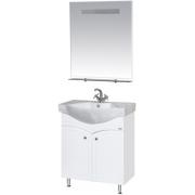 Misty Мебель для ванной Илона 70