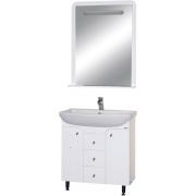 Misty Мебель для ванной Камилла 85