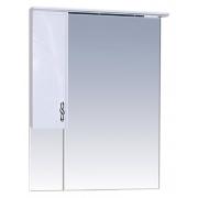 Misty Зеркальный шкаф Сицилия 65 L