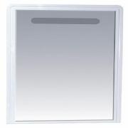 Misty Зеркало для ванной Грация 100