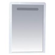 Misty Зеркало для ванной Грация 80