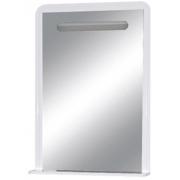 Misty Зеркало для ванной Камилла 65