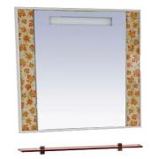 Misty Зеркало для ванной Канада 90 кленовый лист