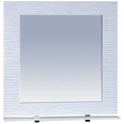 Misty Зеркало для ванной Вегас 90