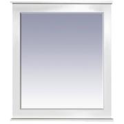 Misty Зеркало для ванной Женева 70