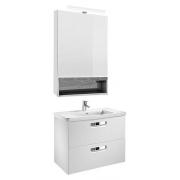 Мебель для ванной Roca Gap 60 белая